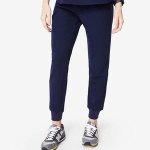 Figs Jogger Scrubs